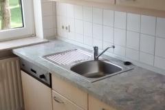 Küche Flensburg
